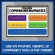 DigiMath: Comparing Numbers Game