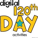 Digital 120th Day