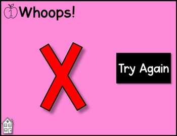 Digital Addition Fact Practice 0 - 5 FREEBIE