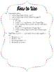 Digital Area and Perimeter Google Drive or Google Classroom Activity