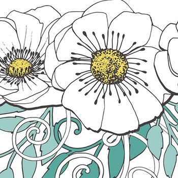 Digital Art, BEYOUTIFUL Print Art, DIY classroom Decor, Printable Card