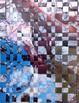 *BUNDLE* 3 Digital Art/Photography Projects (Photo Weaving, Box, Zentangle)