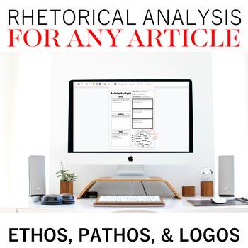 Digital Analysis: Article of the Week