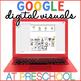 Digital At Preschool Today I - Digital Visual Aids for Autism & SPED