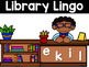 Digital Back to School Literacy Centers ~ First Grade