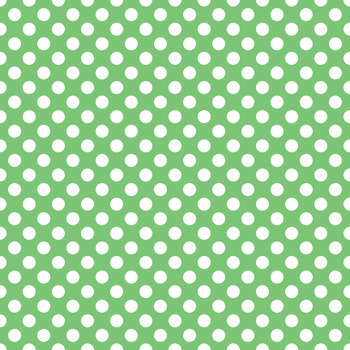 Digital Background Papers - Dots Colors