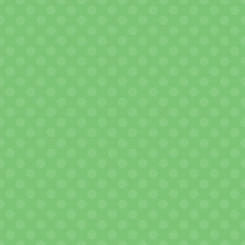Digital Background Papers - Dots Tone-on-Tone Colors
