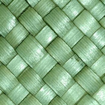 Digital Background Papers - Easter Basket Weave
