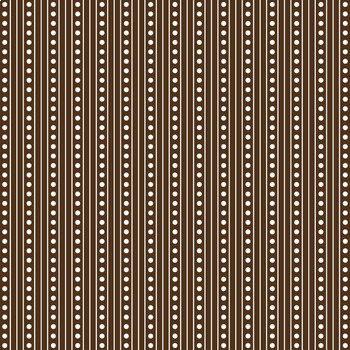 Digital Background Papers - Lines and Dots Colors