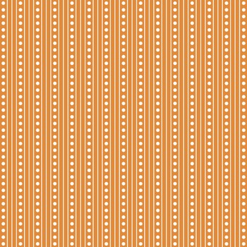 Digital Background Papers - Lines and Dots Fall 1