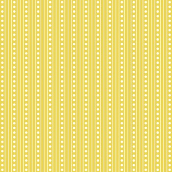 Digital Background Papers - Lines and Dots Kate