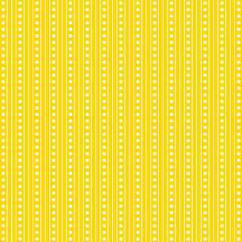 Digital Background Papers - Lines and Dots Summer 1