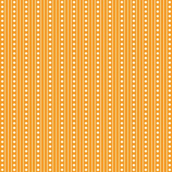Digital Background Papers - Lines and Dots Summer 2