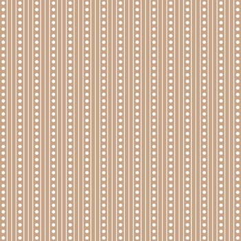 Digital Background Papers - Lines and Dots Tranquility