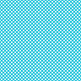 Digital Background Papers - Mini Dots Colors