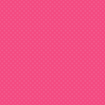 Digital Background Papers - Mini Dots Tone-on-Tone Colors