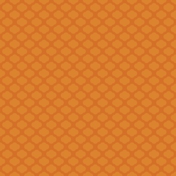 Digital Background Papers - Tone-on-Tone Pumpkin