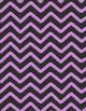 Digital Background clipart - Scrapbook Pack - Chevron 10