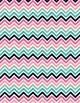 Digital Paper Background Clip Art Chevron
