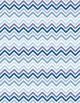Digital Background - Scrapbook Pack - Winter