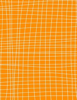 Digital Paper Background Clip Art Doodle Grid