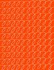 Digital Background clipart - Scrapbook Pack - Doodle Loops