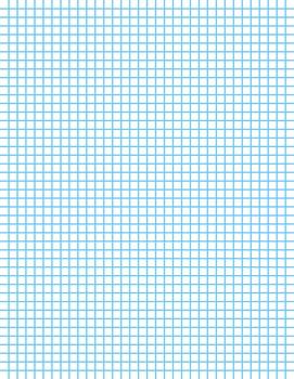 Digital Background clip art - Scrapbook Pack - Grid