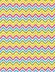 Digital Paper Background Clip Art