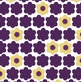 """Digital Background papers (12""""x12"""")"""