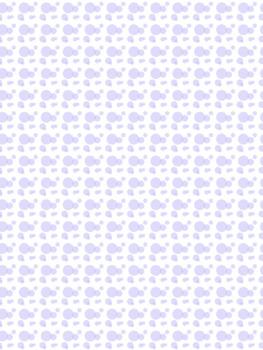 Digital Backgrounds Bundle