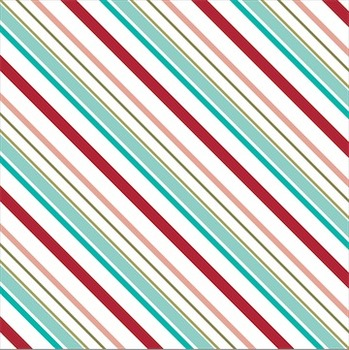 Digital Backgrounds: Holiday Pack