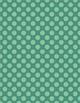Digital Backgrounds: Large Dot Pack