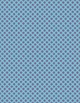 Digital Backgrounds: Medium Dot Pack
