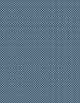Digital Backgrounds: Small Dot Pack