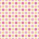 Digital Backgrounds: Spring Pack