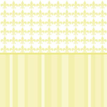 Digital Backgrounds:  The Ultimate FLEUR-DE-LIS Pack
