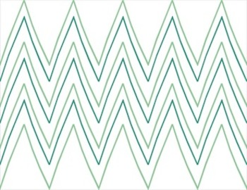 Digital Backgrounds: Thin Chevron Pack