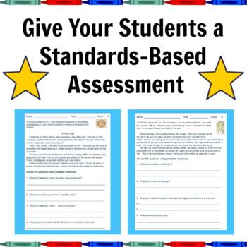 Digital Badging Third Grade:  Manage Student Behavior and Standard Mastery
