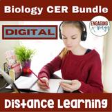 Digital Biology CER Bundle for Distance Learning