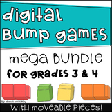 Digital Bump Mega Bundle