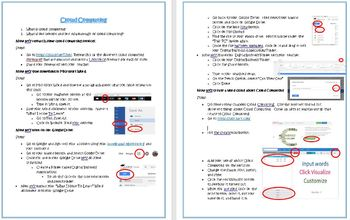 Digital Business Applications - Cloud Computing