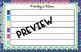 Digital Calendar/Planner for Goodnotes