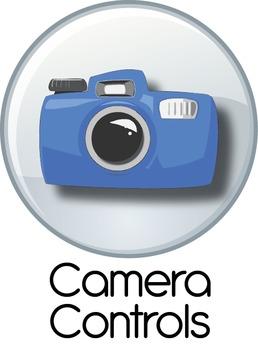 Digital Photo: Camera Controls Lesson