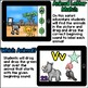 Digital Centers / Google Classroom Beginning Sound Safari