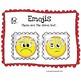 Digital Centers: CC Kinder Math Complements Eureka Module 1.2