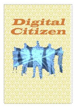 Digital Citizenship - Digital Lives