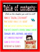 Digital Citizenship - How to identify reliable sources