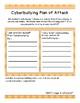 Digital Citizenship Lesson Plan: Cyberbullying