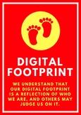 Digital Citizenship Program