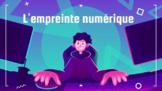Digital Citizenship - Reading - Music - French